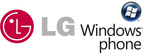 LG-windows-phone7