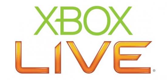 Xbox LIVE регион