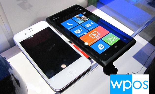 lumia-900-vs-iphone4s