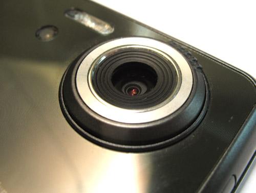 скачать камеру на телефон - фото 4