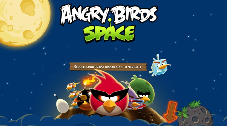 angrybirdsspace-wp