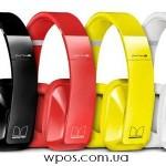 Наушники Nokia Purity Pro отмечены наградой на CES