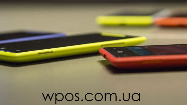 HTC 8X против LG Optimus G