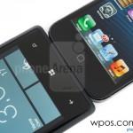 HTC-Windows-Phone-8X-vs-Apple-iPhone-5-2