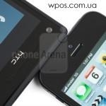HTC-Windows-Phone-8X-vs-Apple-iPhone-5-3