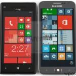 Samsung-ATIV-S-vs-HTC-Windows-Phone-8X-1
