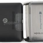 Samsung-ATIV-S-vs-HTC-Windows-Phone-8X-10