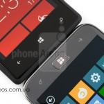 Samsung-ATIV-S-vs-HTC-Windows-Phone-8X-2