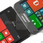 Samsung-ATIV-S-vs-HTC-Windows-Phone-8X-3