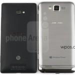 Samsung-ATIV-S-vs-HTC-Windows-Phone-8X-8