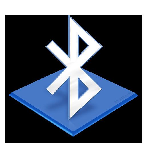 Игры на двоих через блютуз на андроид Платформы PlayStation