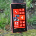 nokia lumia 820 обзор 11