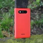 nokia lumia 820 обзор 12