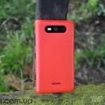 nokia lumia 820 обзор 32