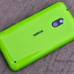 Lumia 620 4