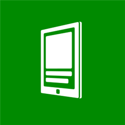 Nextgen Reader windows phone
