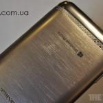 Obzor Samsung ATIV S 11