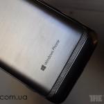 Obzor Samsung ATIV S 12