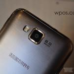Obzor Samsung ATIV S 14