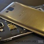 Obzor Samsung ATIV S 17