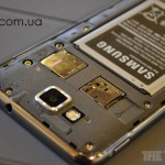 Obzor Samsung ATIV S 18