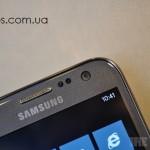 Obzor Samsung ATIV S 4