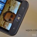 Obzor Samsung ATIV S 5