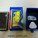 lumia-920-yellow-2