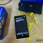 lumia-920-yellow-3