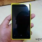 lumia-920-yellow-4