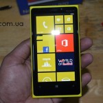 lumia-920-yellow-6