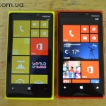 lumia-920-yellow-7