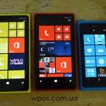 lumia-920-yellow-8