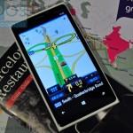 Навигация CoPilot теперь для Windows Phone 8 и Win...