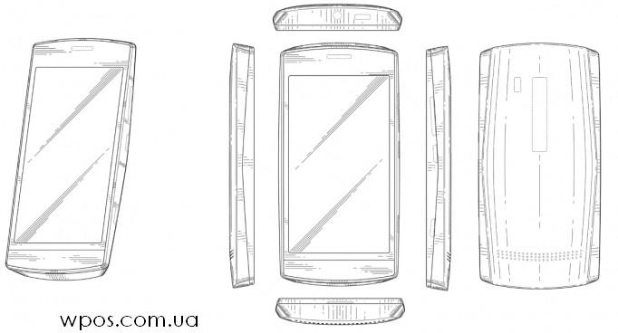 nokia-patent-wp