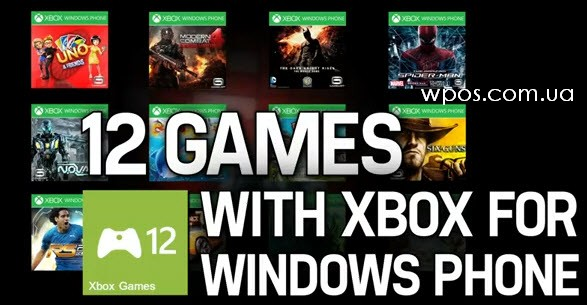 Gameloft-Xbox-for-Windows-Phone