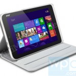 Acer Iconia W3 3