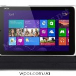 Acer Iconia W3 5