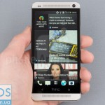 HTC-One-Review-003