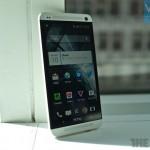 HTC One обзор 12