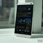 HTC One обзор 13