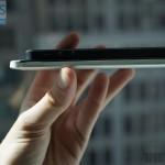 HTC One обзор 15
