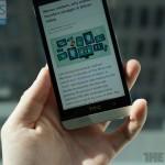 HTC One обзор 19