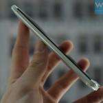 HTC One обзор 2