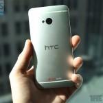 HTC One обзор 21