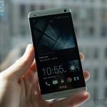 HTC One обзор 4