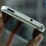 HTC One обзор 6