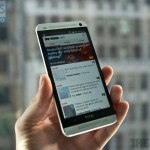 HTC One обзор 9