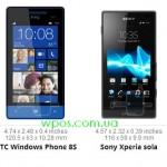 lumia-520-htc-8s-xperia-sola-galaxy-3-mini