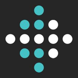 Fitbit Tracker